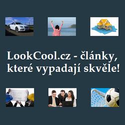 www.lookcool.cz