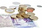 Wirtschaft & Finanzen