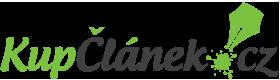 KUPčlánek-logo