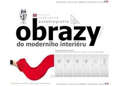 www.artlipa.cz