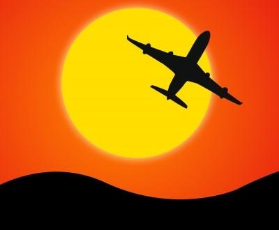 Jak vybrat správnou cestovní kancelář aneb kde pořídit zájezd?