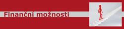 www.financni-moznosti.eu
