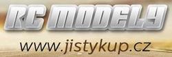 www.jistykup.cz