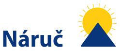www.os-naruc.cz