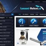 luxusni-holeni-cz