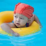 Bazény akce Mountfield 2013