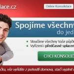 onlinekonsolidace.cz