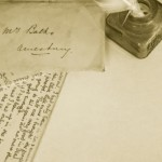 apek dopisy