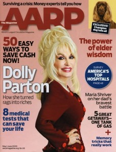 AARP-The-Magazine