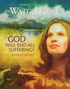 The-Watchtower
