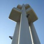 ižkovská věž