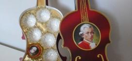 Odkud pochází název Mozartovy koule