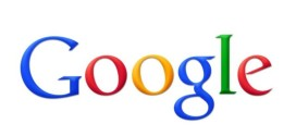 Historie firmy Google