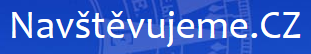 www.modernibyt.eu