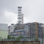 Černobyl existoval dávno před výbuchem Černobyl je synonymem jaderné havárie a málokdo si uvědomí, že ukrajinské město Černobyl existovalo i před rokem 1986. Jeho historie sahá až do dvanáctého století.