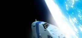 Lety do vesmíru započaly již v roce 1957!