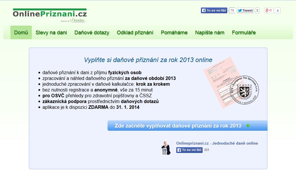 onlinepriznani-cz