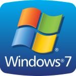 Windows-7