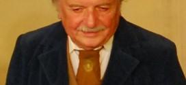 Nezapomenutelný Ladislav Smoljak