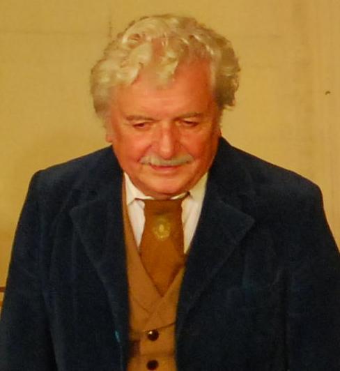 Ladislav Smoljak