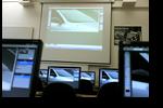 multimedialni tvorba1