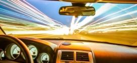 Alternativní pohony pro auta