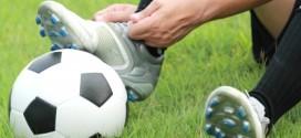 Kdy začít se sportem u dítěte?