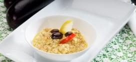 Jaká jídla vévodí světové gastronomii