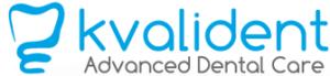 kvalident logo
