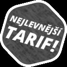 nej tarif