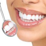 zubni ordinace