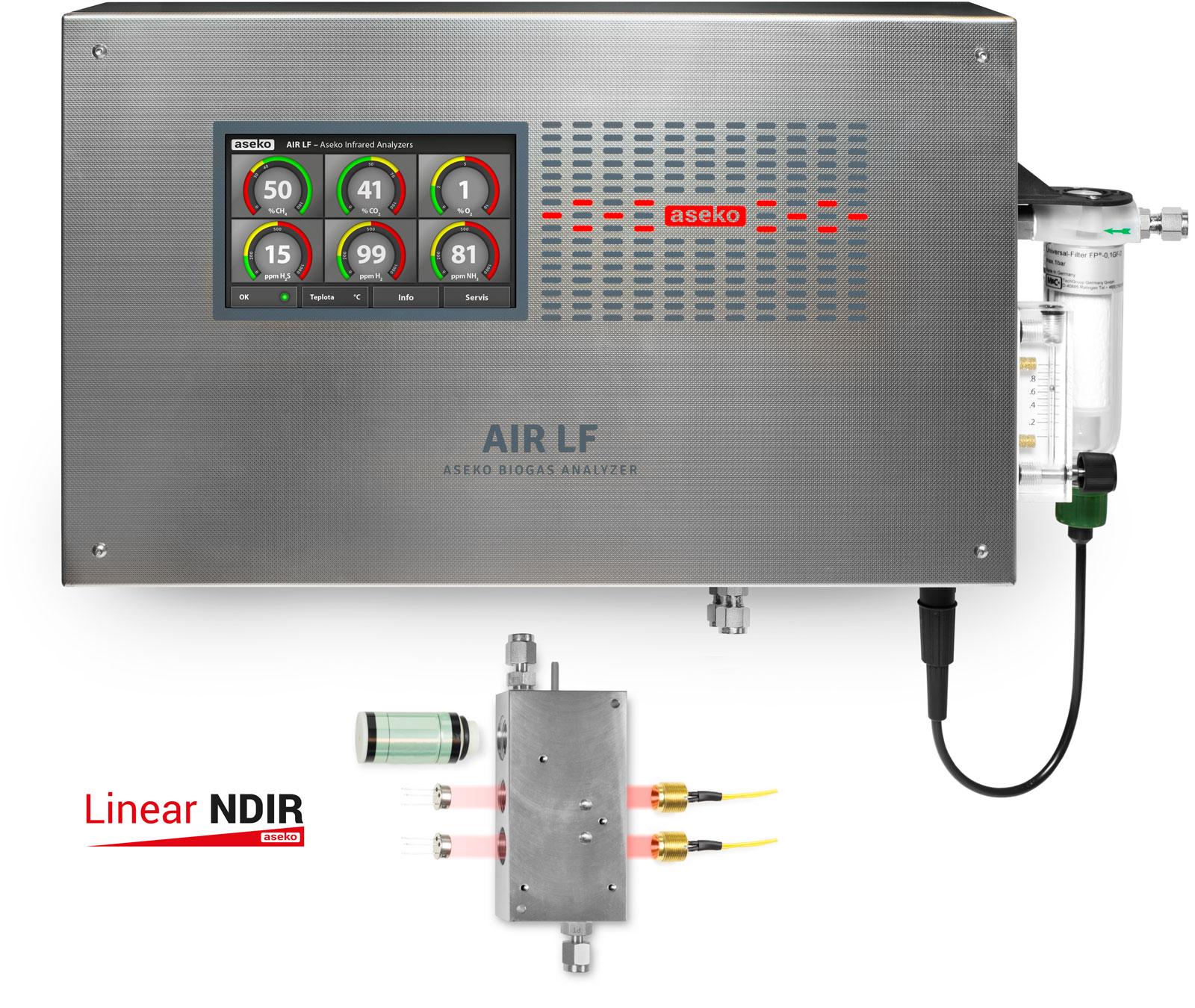 AIR-LF-2014-ndir