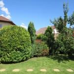 zahradnicke sluzby