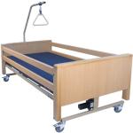 zdravotni postele