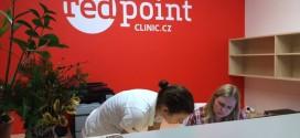 Vzdělávací kurzy Redcord pro fyzioterapeuty a osobní trenéry