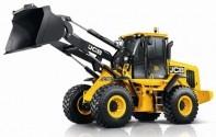 Kvalitní stavební stroje a technika - terramet
