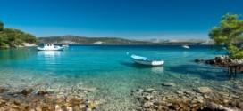 Autem do Chorvatska – na co si dát pozor