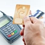 platebni karta