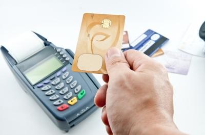 Volba vhodného bankovního účtu