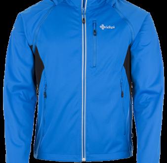 Sportovní oblečení pro běh, cyklistiku a outdoor