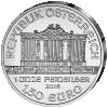 stribrne mince