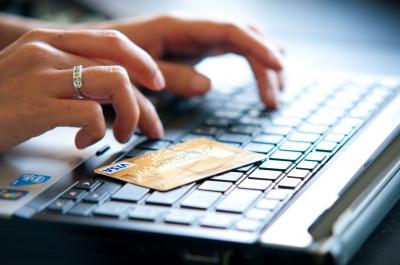 Výhody platebních karet