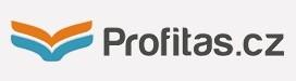 Využijte profesionální zpracování účetnictví Praha