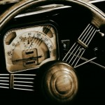 financovani auta