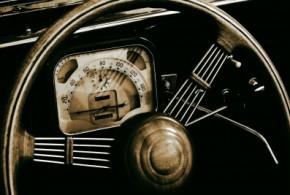 Jakým způsobem financovat nákup auta?