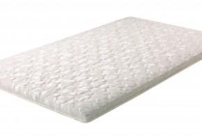 Vhodná matrace je základem pohodlného spánku