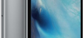 Nejlepší mobil zakoupíte na základě kvalitních recenzí