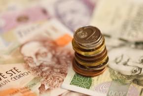 Srovnání půjček vám pomůže vybrat tu nejlepší půjčku
