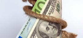 Okrádají i vás nezdravé návyky o hodně peněz?