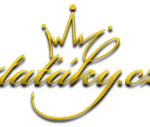logo zlataky